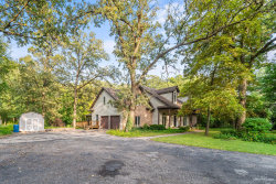 Tiny photo for 11N571 Peplow Road, Hampshire, IL 60140 (MLS # 10845436)