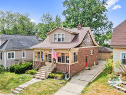 Photo of 38 S Charles Avenue, Villa Park, IL 60181 (MLS # 10845661)