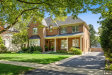 Photo of 2115 Schiller Avenue, Wilmette, IL 60091 (MLS # 10846011)