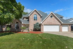 Photo of 9720 W 57th Street, Countryside, IL 60525 (MLS # 10846352)