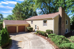 Photo of 13 Woodcliff Road, Montgomery, IL 60538 (MLS # 10846606)