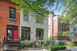 Photo of 2710 N Dayton Street, Chicago, IL 60614 (MLS # 10847085)