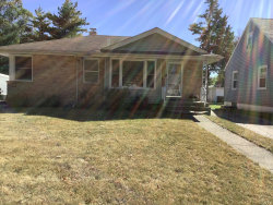 Photo of 23 N Cornell Avenue, Villa Park, IL 60181 (MLS # 10847207)