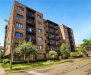 Photo of 414 Clinton Place, Unit Number 302, River Forest, IL 60305 (MLS # 10847898)