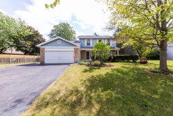 Photo of 215 Country Lane, Algonquin, IL 60102 (MLS # 10847917)