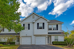 Photo of 1107 Vail Court, Naperville, IL 60540 (MLS # 10848022)
