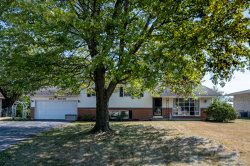 Photo of 103 S Constance Avenue, Countryside, IL 60525 (MLS # 10848206)