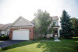 Photo of 168 Valencia Parkway, Gilberts, IL 60136 (MLS # 10848736)