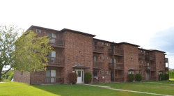 Photo of 1034 Spruce Street, Unit Number 3A, Glendale Heights, IL 60139 (MLS # 10848741)