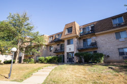 Photo of 226 Shorewood Drive, Unit Number 2C, Glendale Heights, IL 60139 (MLS # 10848842)