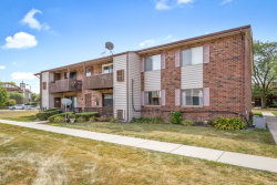 Photo of 6700 181st Street, Unit Number 1501, Tinley Park, IL 60477 (MLS # 10849069)