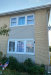Photo of 1815 N 15th Avenue, Unit Number 1, Melrose Park, IL 60160 (MLS # 10849102)
