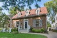 Photo of 2112 Kenilworth Avenue, Wilmette, IL 60091 (MLS # 10849494)