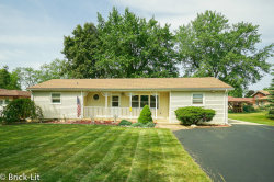 Photo of 11022 Bryant Road, Mokena, IL 60448 (MLS # 10849517)