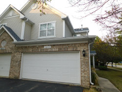 Photo of 2803 Powell Court, Naperville, IL 60563 (MLS # 10849689)