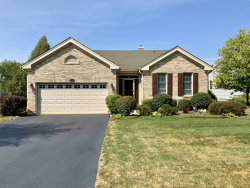 Photo of 624 Rose Lane, Bartlett, IL 60103 (MLS # 10849724)
