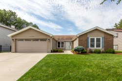 Photo of 1964 Towner Lane, Glendale Heights, IL 60139 (MLS # 10849735)