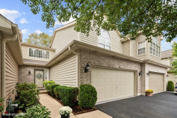Photo of 16 Townsend Drive, Naperville, IL 60565 (MLS # 10849843)