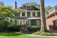Photo of 919 Ashland Avenue, Wilmette, IL 60091 (MLS # 10850502)