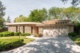 Photo of 515 Karey Court, Wilmette, IL 60091 (MLS # 10851299)
