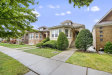 Photo of 4812 S Kildare Avenue, Chicago, IL 60632 (MLS # 10851781)
