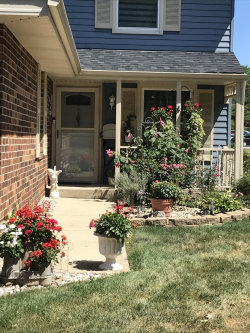 Photo of 1538 Lighthouse Drive, Naperville, IL 60565 (MLS # 10852058)