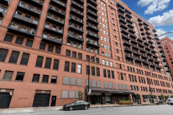 Photo of 165 N Canal Street, Unit Number 1022, Chicago, IL 60606 (MLS # 10852076)