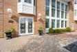 Photo of 2350 Chestnut Avenue, Unit Number N301, Glenview, IL 60026 (MLS # 10852542)