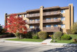 Photo of 1795 Lake Cook Road, Unit Number 103, Highland Park, IL 60035 (MLS # 10852799)
