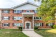 Photo of 8808 45th Place, Unit Number 11, Brookfield, IL 60513 (MLS # 10853020)