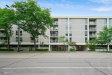 Photo of 1625 Sheridan Road, Unit Number 309, Wilmette, IL 60091 (MLS # 10853424)
