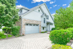 Photo of 13202 S Lake Mary Drive, Plainfield, IL 60585 (MLS # 10853884)