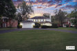 Photo of 3005 Iroquois Road, Wilmette, IL 60091 (MLS # 10853956)