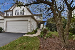 Photo of 261 Tower Hill Drive, St. Charles, IL 60175 (MLS # 10854054)
