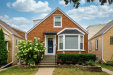 Photo of 2245 Keystone Avenue, North Riverside, IL 60546 (MLS # 10854067)
