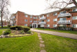 Photo of 25 E Palatine Road, Unit Number 306, Arlington Heights, IL 60004 (MLS # 10854159)