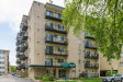 Photo of 310 Lathrop Avenue, Unit Number 511, Forest Park, IL 60130 (MLS # 10854188)