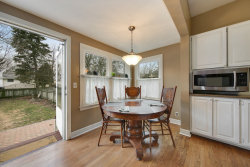 Tiny photo for 5228 Fairmount Avenue, Downers Grove, IL 60515 (MLS # 10854432)