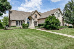 Photo of 10500 Williams Way, Mokena, IL 60448 (MLS # 10854498)
