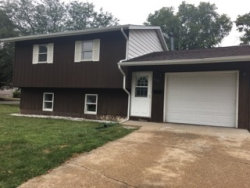 Photo of 1118 W 5th Street, Rock Falls, IL 61071 (MLS # 10854513)