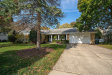 Photo of 2620 Shannon Road, Northbrook, IL 60062 (MLS # 10854698)
