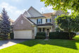 Photo of 945 Forest View Way, Antioch, IL 60002 (MLS # 10854779)