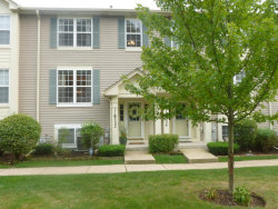 Photo of 11S522 Rachael Court, Unit Number 522, Willowbrook, IL 60527 (MLS # 10854920)