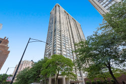 Photo of 5455 N Sheridan Drive, Unit Number 2210, Chicago, IL 60604 (MLS # 10855099)