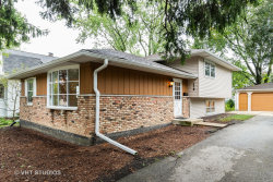 Tiny photo for 219 3rd Street, Downers Grove, IL 60515 (MLS # 10855431)