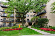 Photo of 8610 Waukegan Road, Unit Number 306, Morton Grove, IL 60053 (MLS # 10855435)