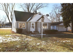 Photo of 9807 W 56th Street, Countryside, IL 60525 (MLS # 10855437)