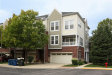 Photo of 616 Grove Lane, Forest Park, IL 60130 (MLS # 10855536)