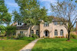 Photo of 2430 River Woods Drive, Naperville, IL 60565 (MLS # 10856021)
