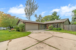 Photo of 37 Fieldpoint Road, Montgomery, IL 60538 (MLS # 10856485)